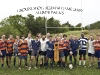groundhog-alumni-game-2009-alumbacks