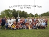 groundhog-alumni-game-2009-alumonly